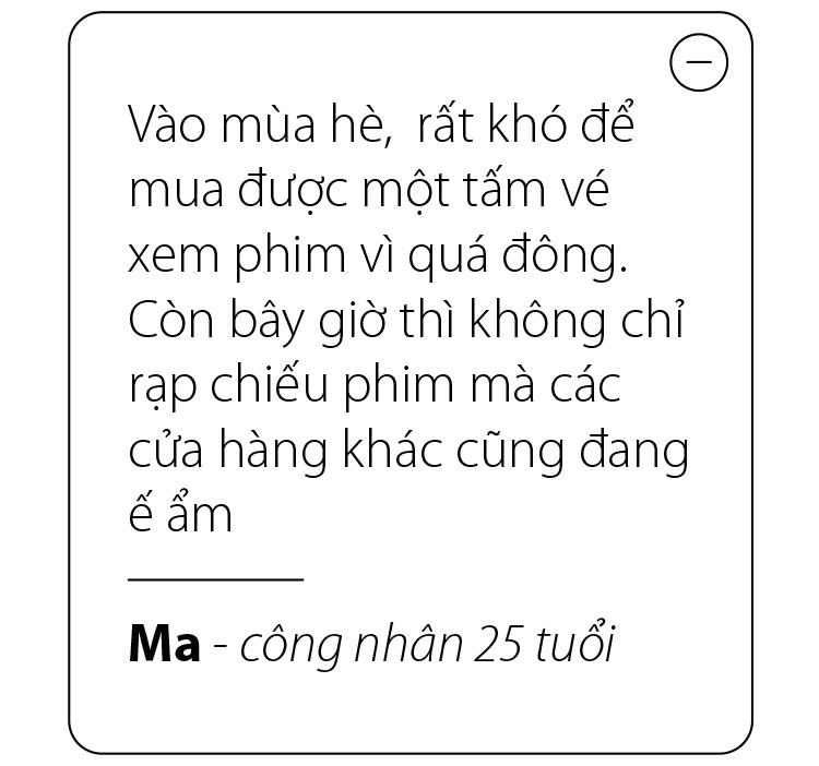 'Thanh pho iPhone' dang dan bien mat o Trung Quoc hinh anh 3