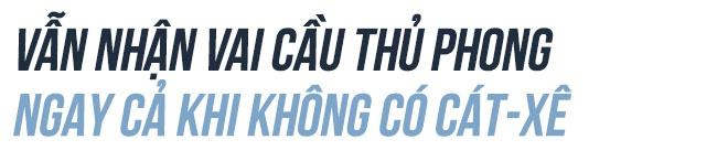 Nhan Phuc Vinh Nha Phuong anh 11