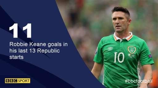 Tran Bi vs CH Ireland anh 1