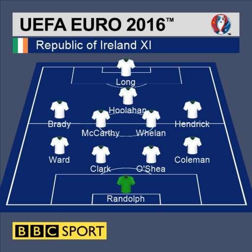 Tran Bi vs CH Ireland anh 3