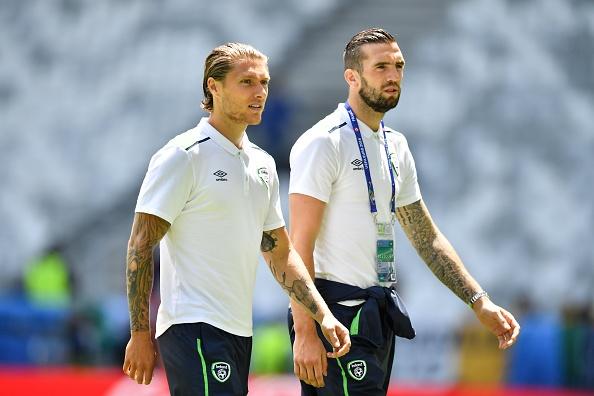 Tran Bi vs CH Ireland anh 8