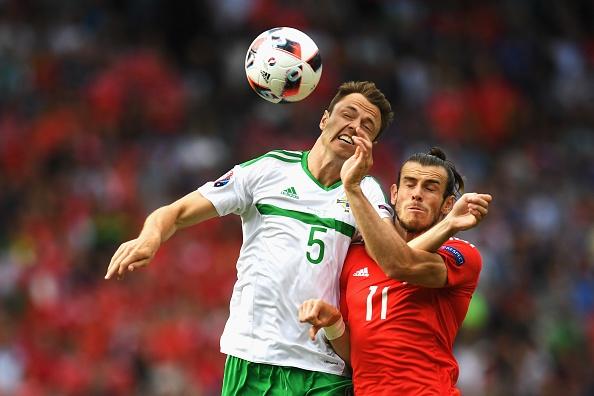 Tran xu Wales vs Bac Ireland anh 10