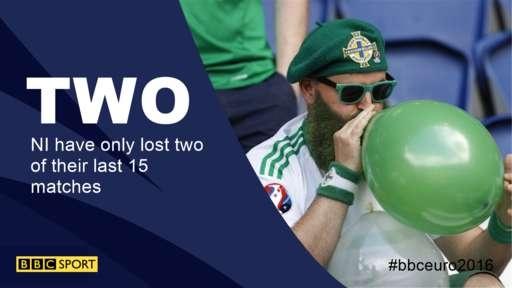 Tran xu Wales vs Bac Ireland anh 8