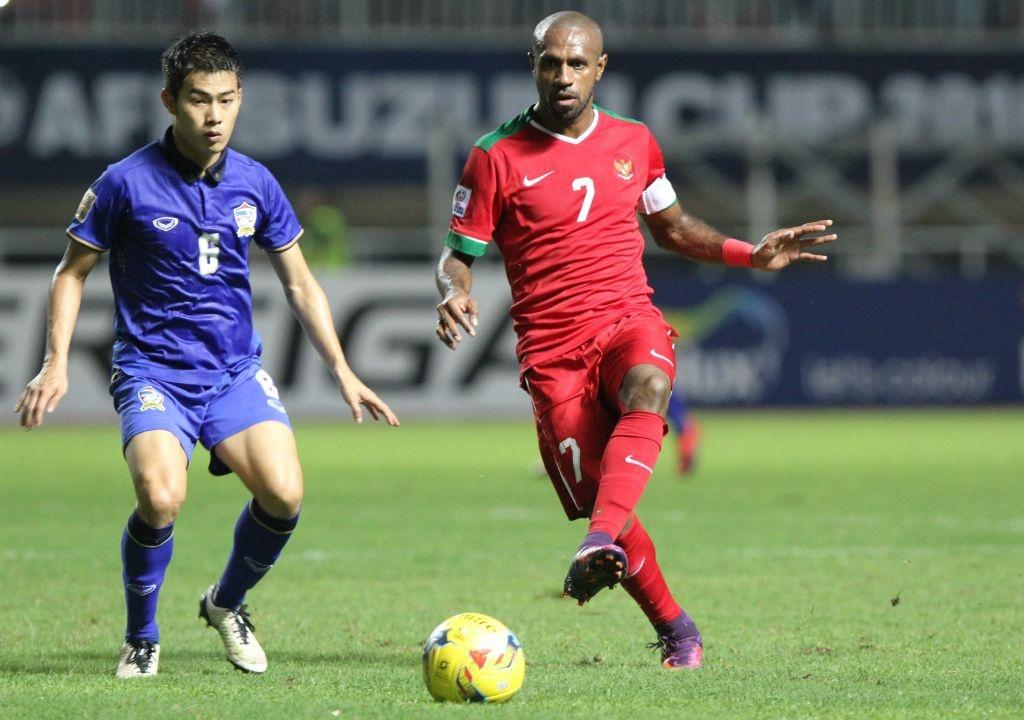 Tran chung ket Thai Lan vs Indonesia anh 33