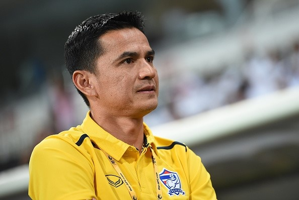Tran chung ket Thai Lan vs Indonesia anh 3