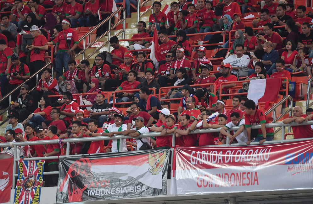 Tran chung ket Thai Lan vs Indonesia anh 31