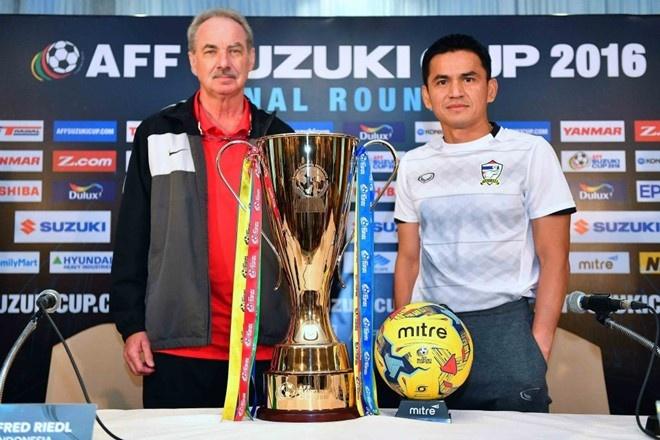 Tran chung ket Thai Lan vs Indonesia anh 5