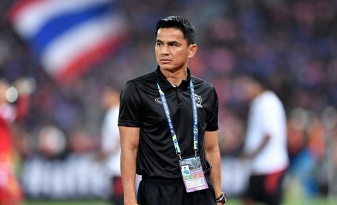 Tran chung ket Thai Lan vs Indonesia anh 6