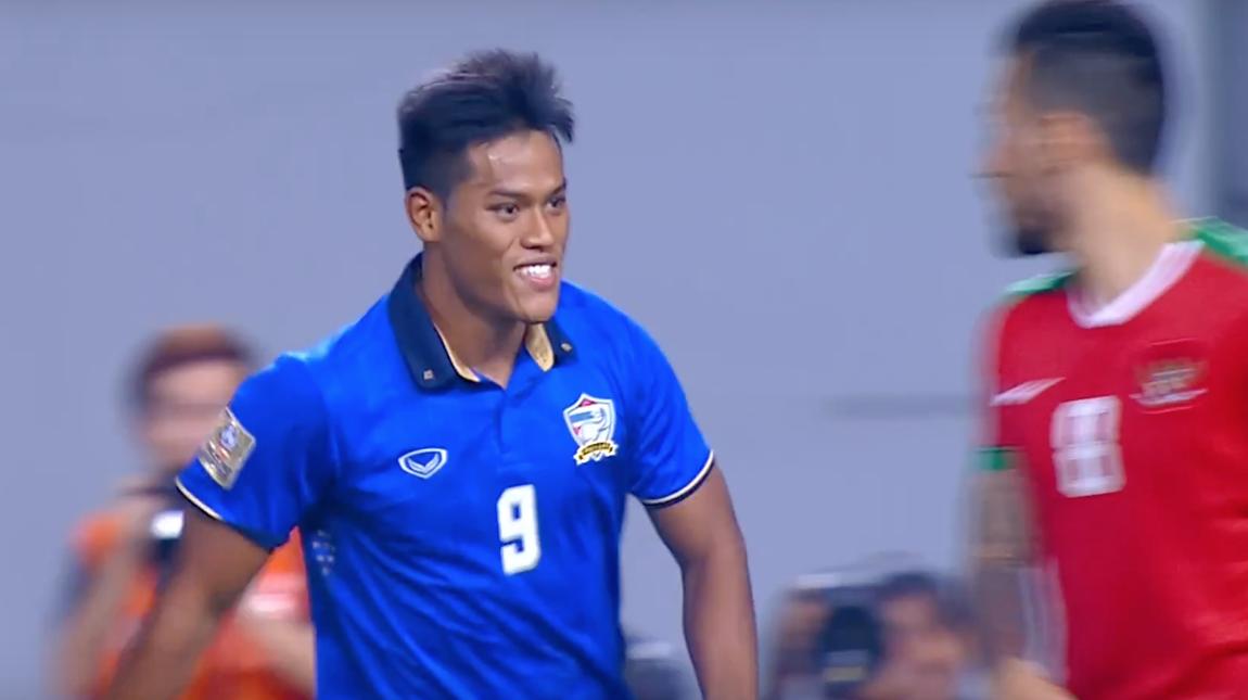Tran chung ket Thai Lan vs Indonesia anh 39