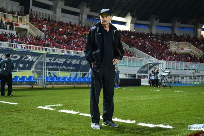 Tran chung ket Thai Lan vs Indonesia anh 9