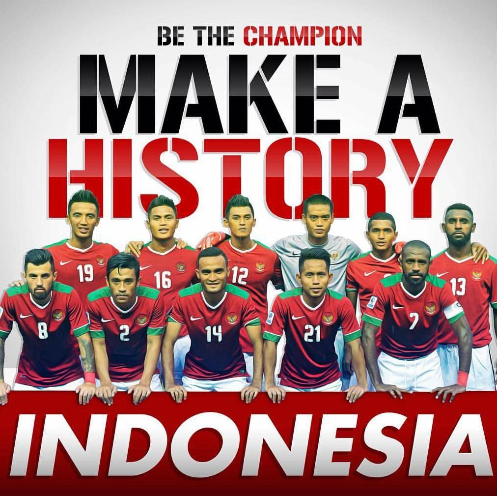 Tran chung ket Thai Lan vs Indonesia anh 26