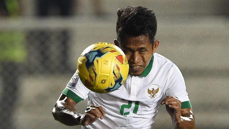 Tran chung ket Thai Lan vs Indonesia anh 15