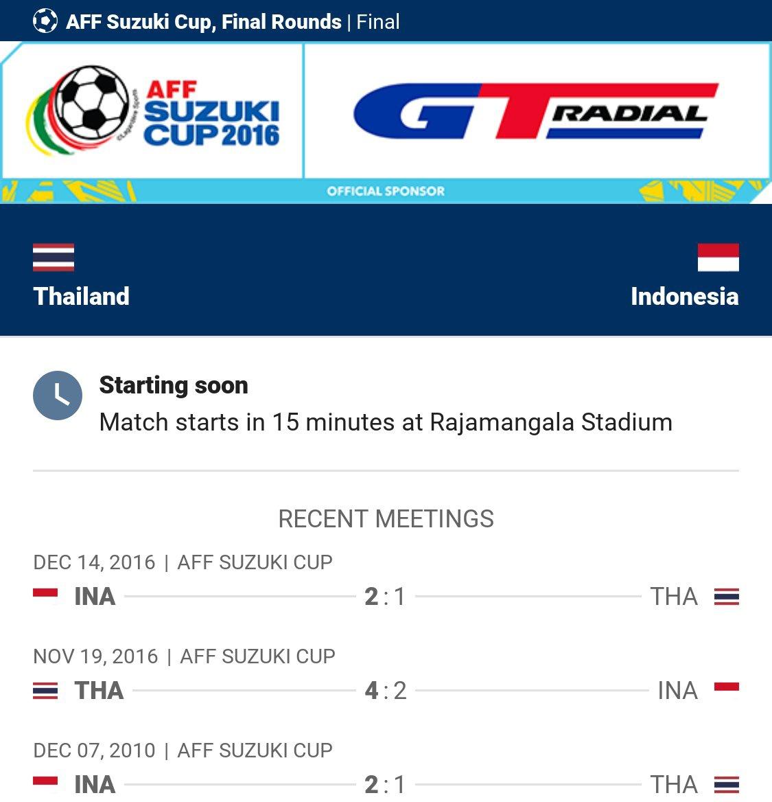 Tran chung ket Thai Lan vs Indonesia anh 30