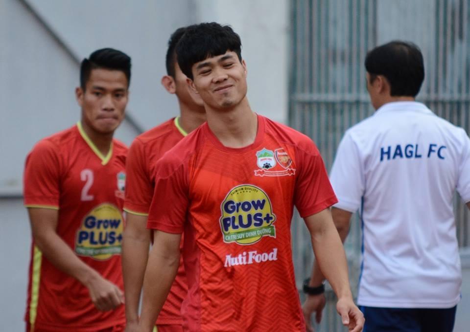 Tran ban ket U21 HAGL vs U21 Yokohama anh 15