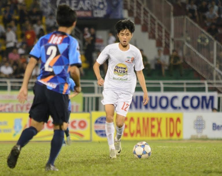 Tran ban ket U21 HAGL vs U21 Yokohama anh 20