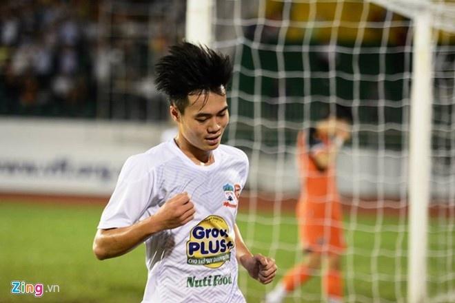 Tran ban ket U21 HAGL vs U21 Yokohama anh 3