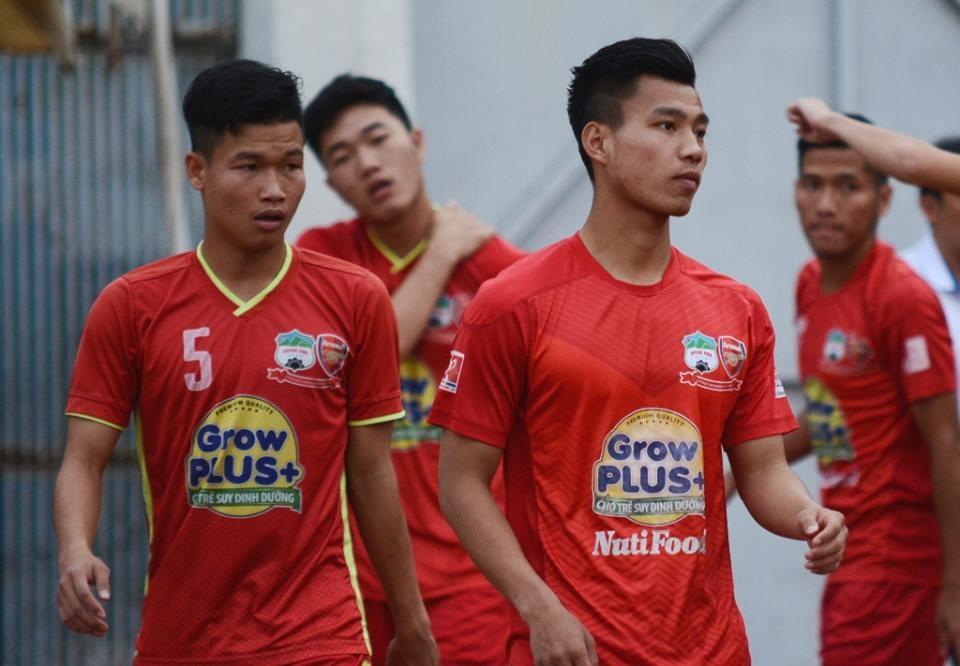 Tran ban ket U21 HAGL vs U21 Yokohama anh 16