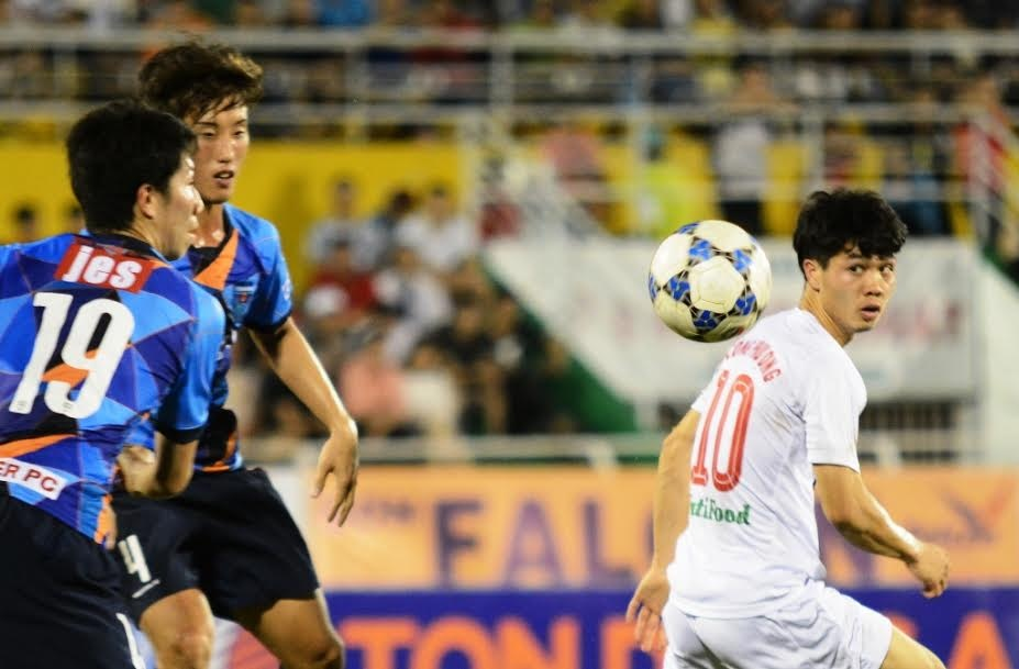 Tran ban ket U21 HAGL vs U21 Yokohama anh 23