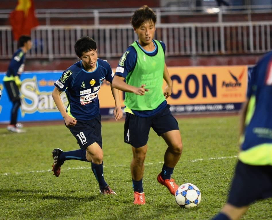 Tran ban ket U21 HAGL vs U21 Yokohama anh 17