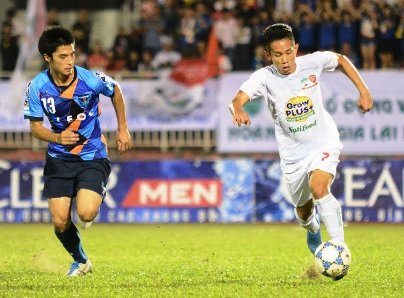 Tran ban ket U21 HAGL vs U21 Yokohama anh 22