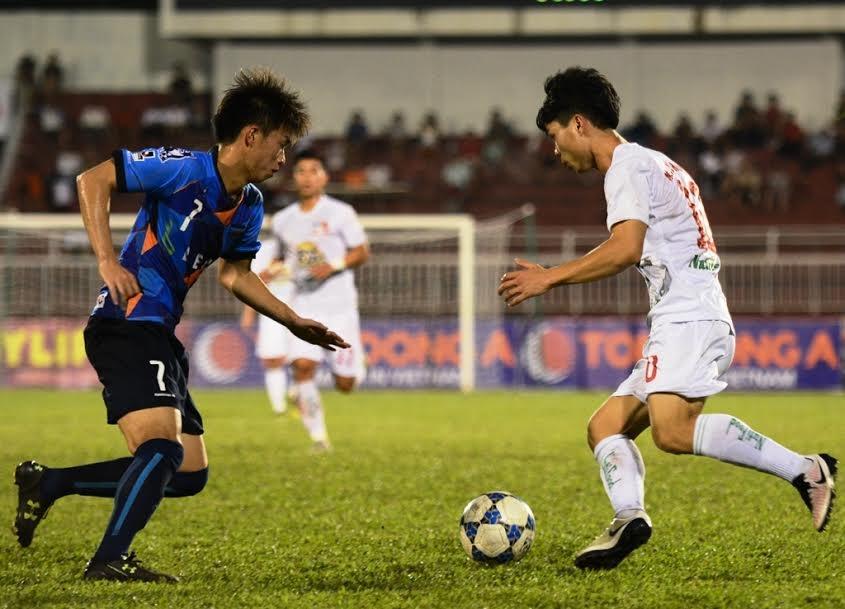 Tran ban ket U21 HAGL vs U21 Yokohama anh 25