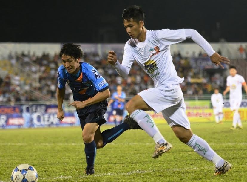 Tran ban ket U21 HAGL vs U21 Yokohama anh 19