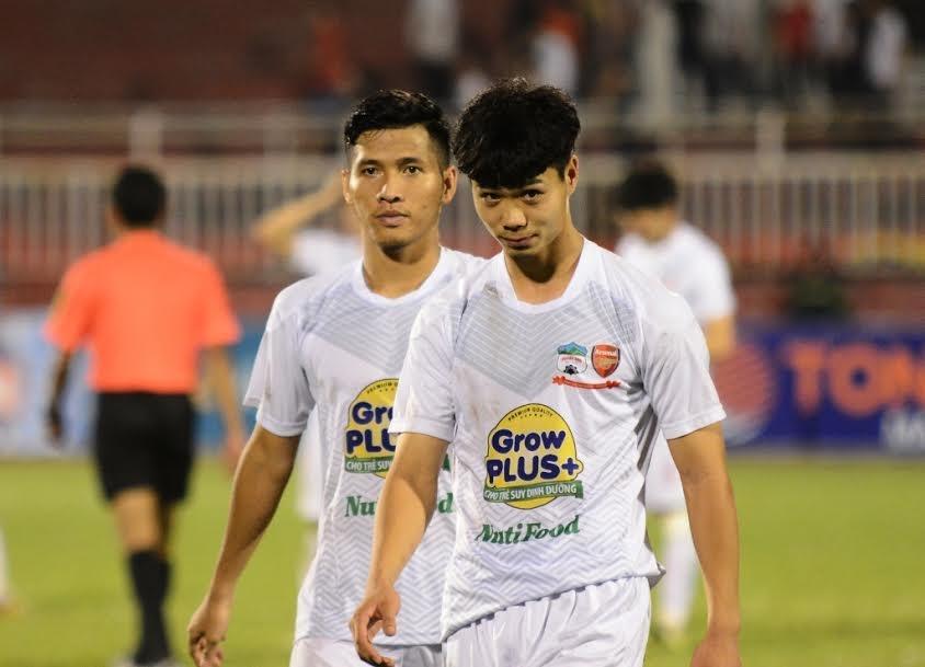 Tran ban ket U21 HAGL vs U21 Yokohama anh 27