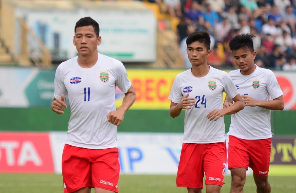 Tran CLB Binh Duong vs CLB HAGL anh 7