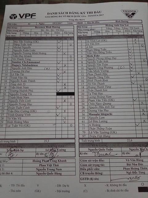 Tran CLB Binh Duong vs CLB HAGL anh 5