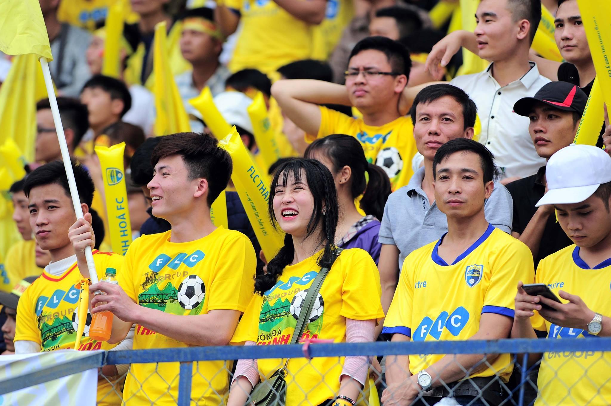 Tran CLB Ha Noi vs CLB Thanh Hoa anh 20