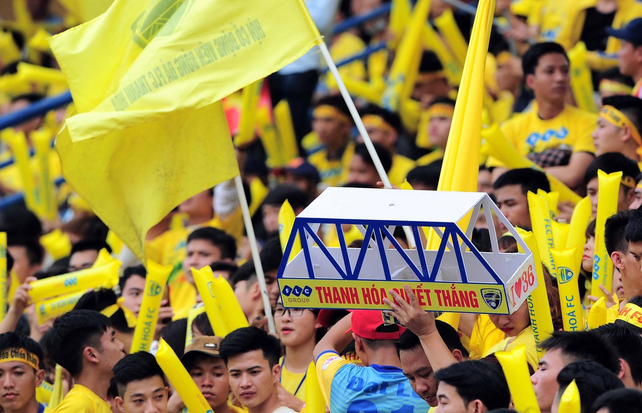 Tran CLB Ha Noi vs CLB Thanh Hoa anh 21