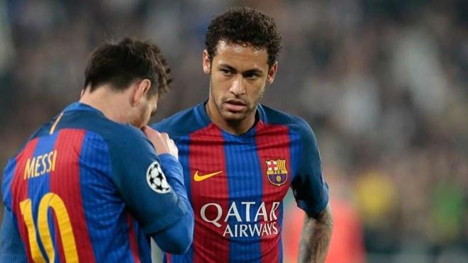 Tran Barca vs Juve anh 4