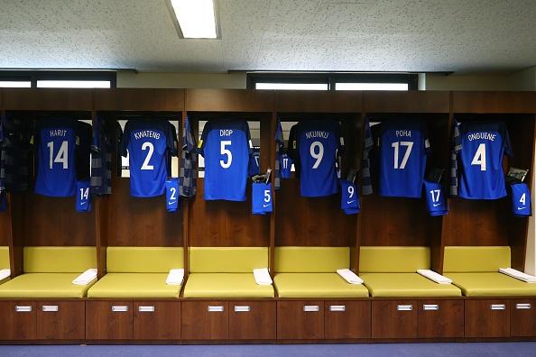 Tran U20 Phap vs U20 Italy anh 7