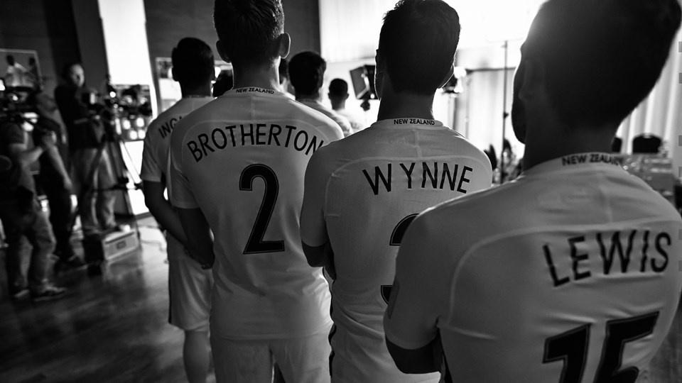 Le khai mac Confeds Cup 2017 anh 31
