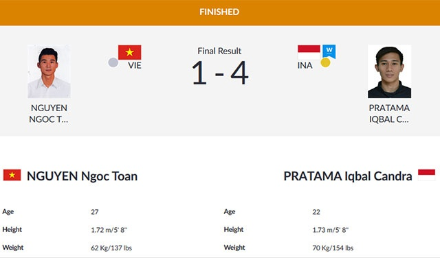 truc tiep ASIAD 2018 anh 25