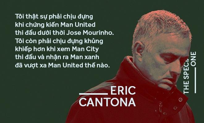 Jose Mourinho va cu nga tu dinh cao xuong vuc sau hinh anh 9