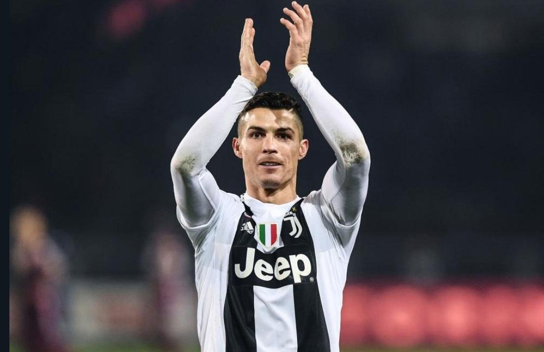 Atalanta vs Juventus anh 3