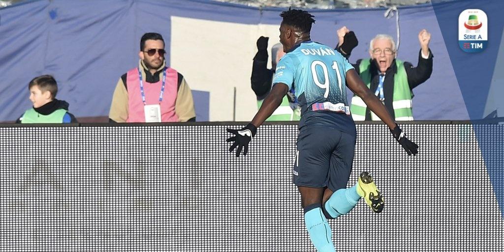 Atalanta vs Juventus anh 14