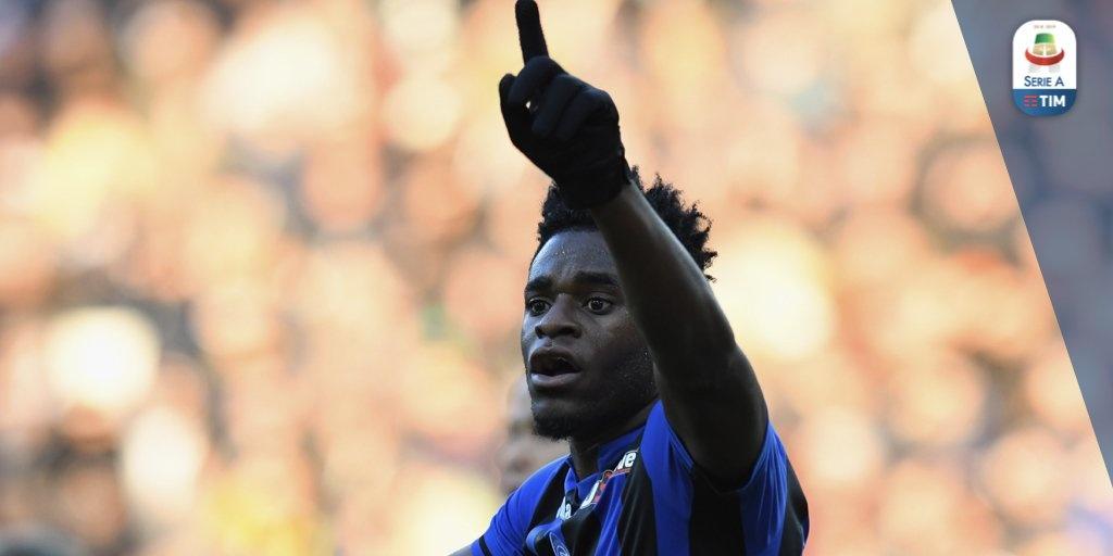 Atalanta vs Juventus anh 12