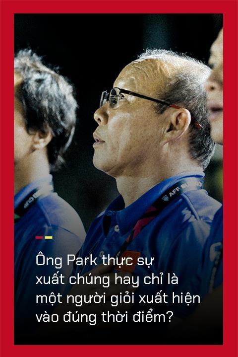 Tam biet Thuong Chau, U23 Viet Nam moi dang dan xuat hien hinh anh 4