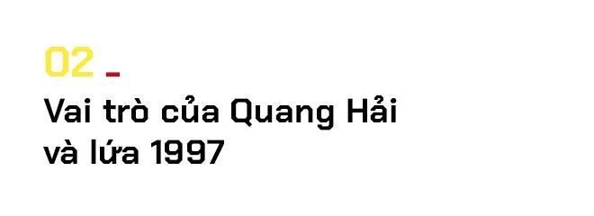 Tam biet Thuong Chau, U23 Viet Nam moi dang dan xuat hien hinh anh 5
