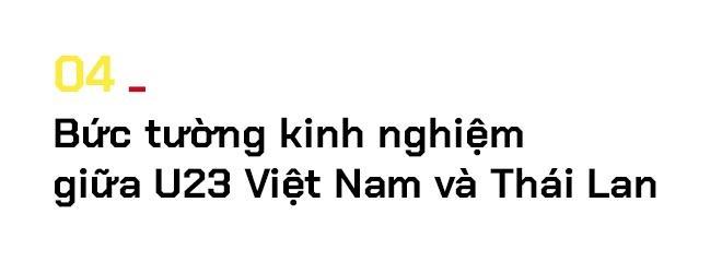Tam biet Thuong Chau, U23 Viet Nam moi dang dan xuat hien hinh anh 11