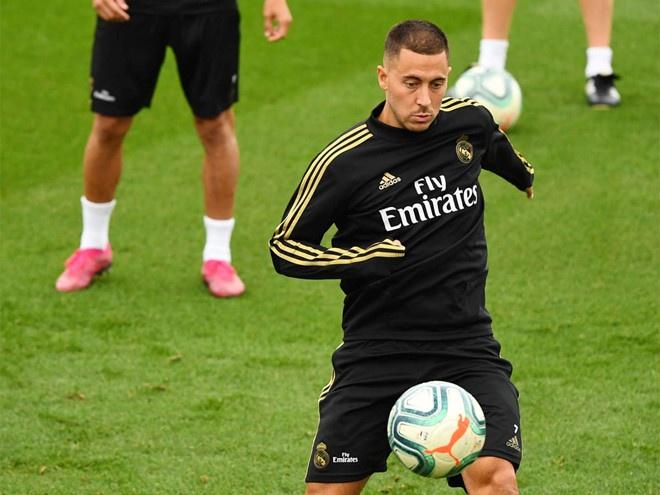 truc tiep Real Madrid vs Levante anh 22