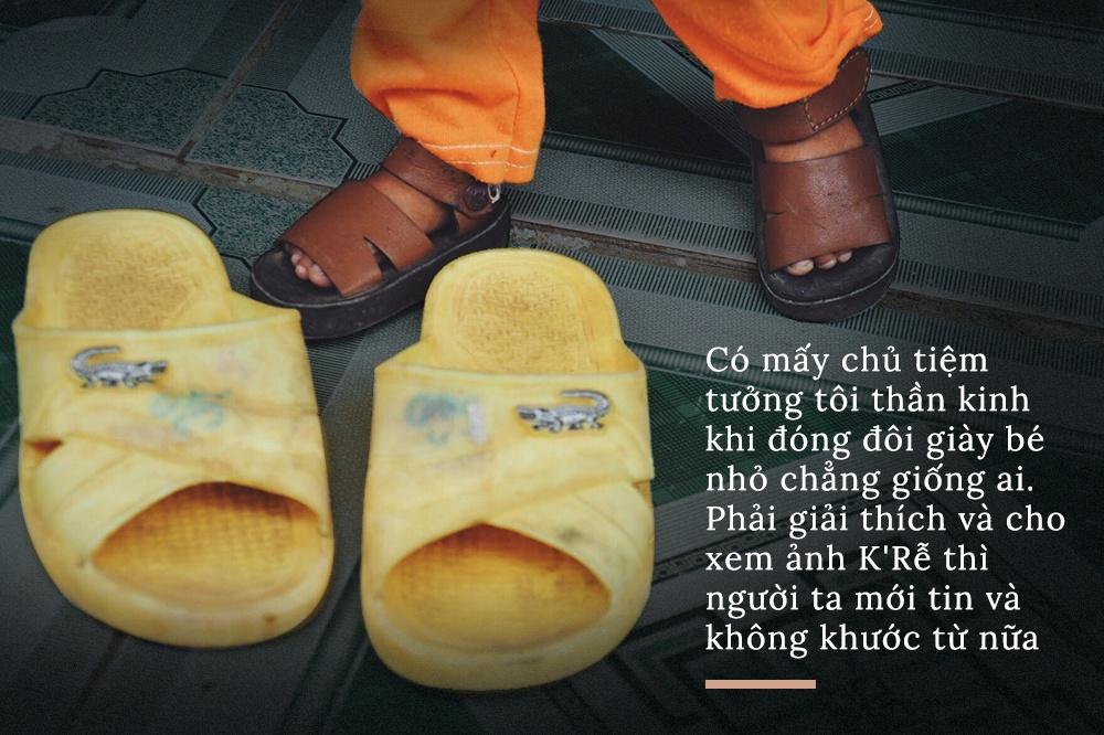 Be ty hon Quang Ngai anh 8