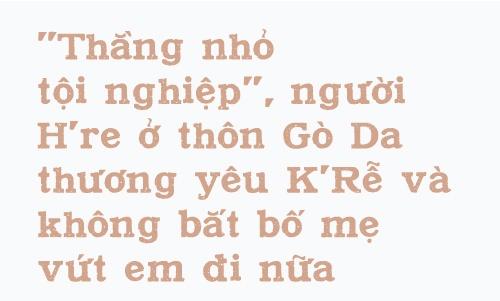 Be ty hon Quang Ngai anh 4