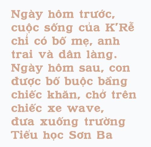 Be ty hon Quang Ngai anh 7