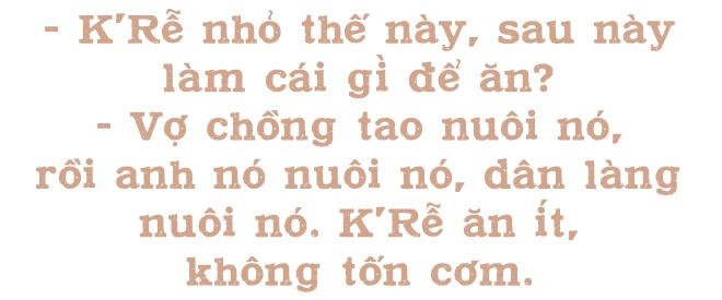 Be ty hon Quang Ngai anh 13