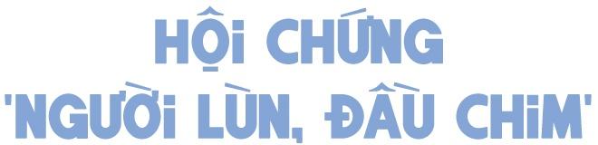 Be ty hon Quang Ngai anh 10