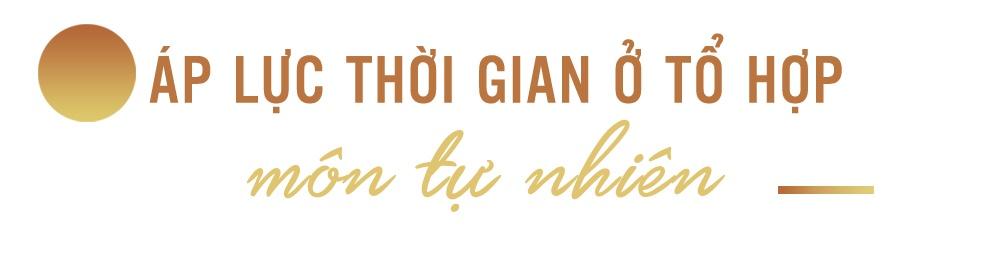 Bi quyet on thi 'nuoc rut': Dung tham hoc tran lan hinh anh 4