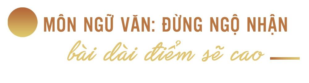 Bi quyet on thi 'nuoc rut': Dung tham hoc tran lan hinh anh 5